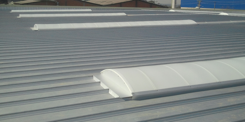 Gelcoat Isoftálico Linha 7000